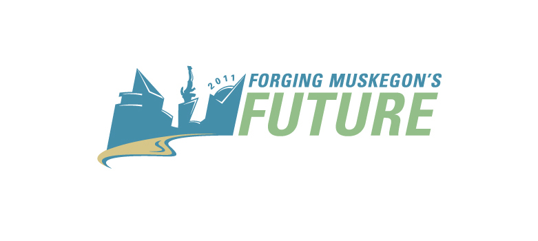 Muskegon Chamber 2011 Theme - Envigor