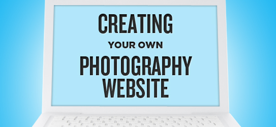 Helpful Marketing Ideas for Photographers: Part 2 - Envigor