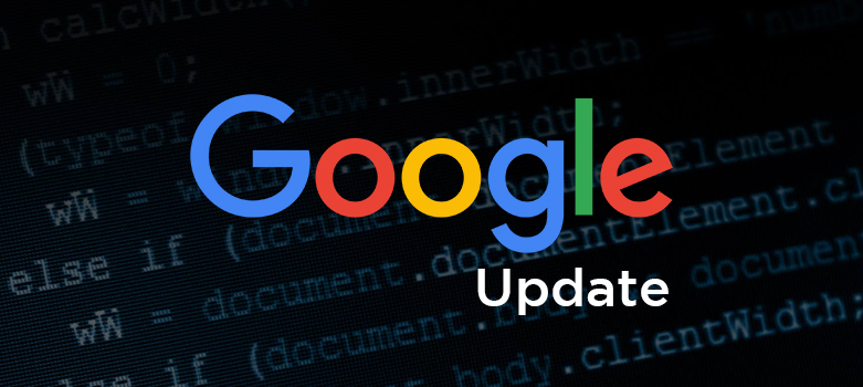 "Google's ""Quality Update"" - Envigor"