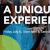 Lakeshore Art Festival - Branding & Web Design