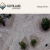 Think Dunes - Web Design & Development